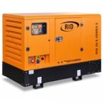 rid-generators-diesel-1-500x500